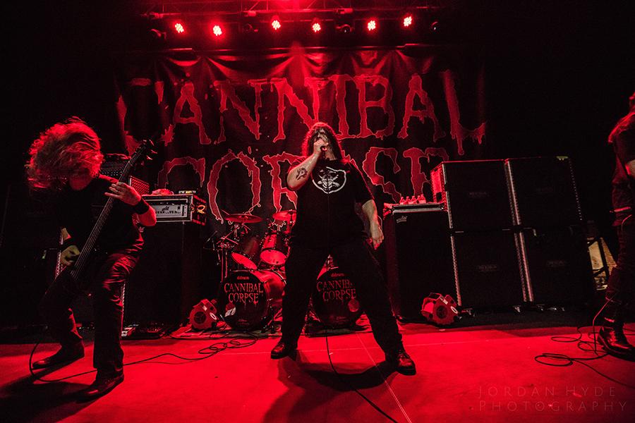 Cannibal Corpse(13).jpg