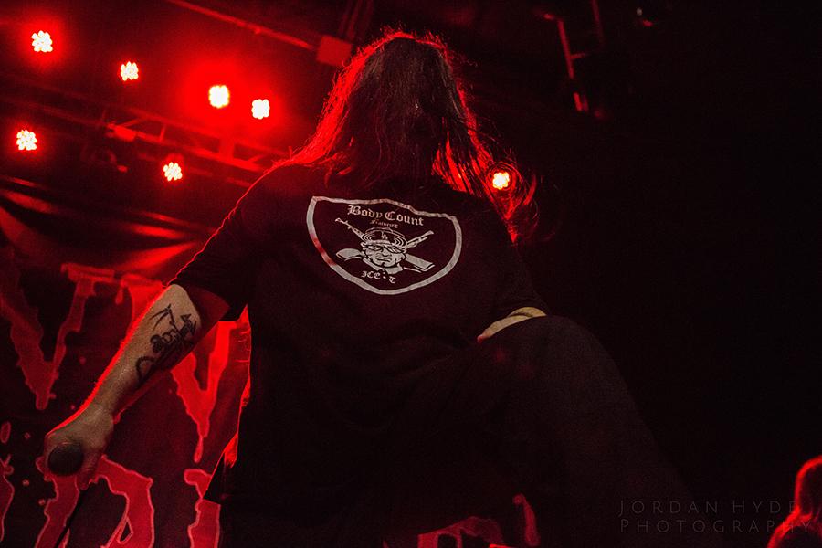 Cannibal Corpse(15).jpg