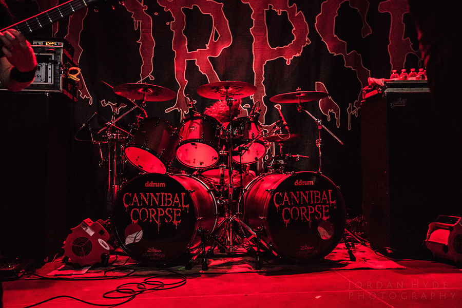 Cannibal Corpse(17).jpg