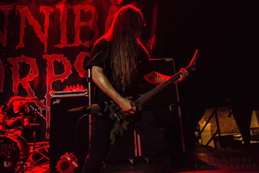 Cannibal Corpse(18).jpg