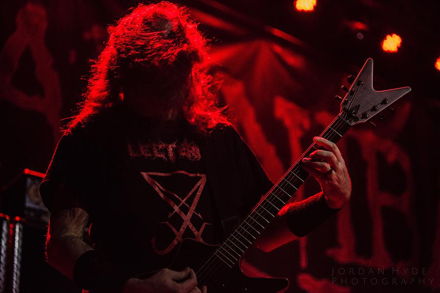 Cannibal Corpse(20).jpg