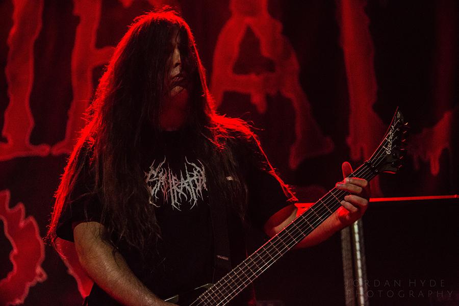 Cannibal Corpse(23).jpg