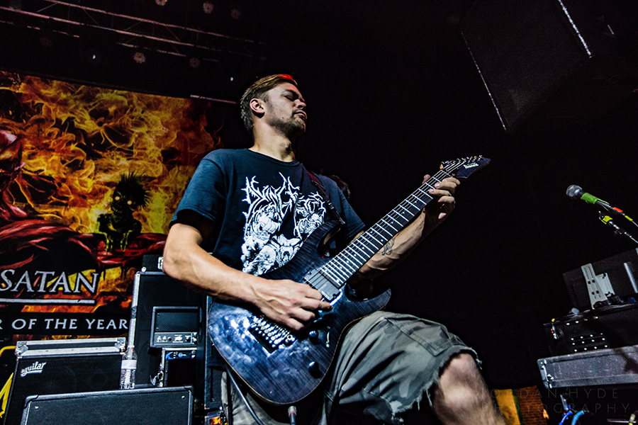 After The Burial(4).jpg