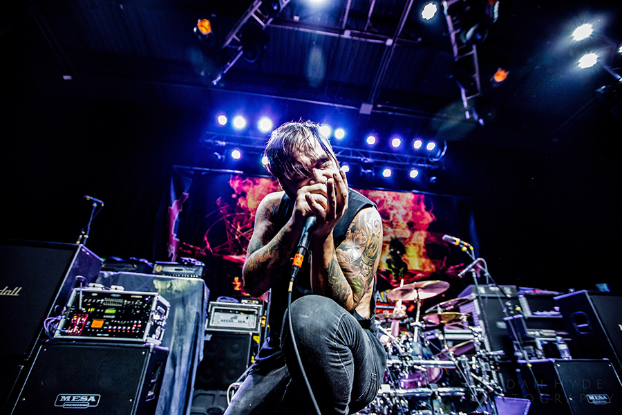 After The Burial(9).jpg