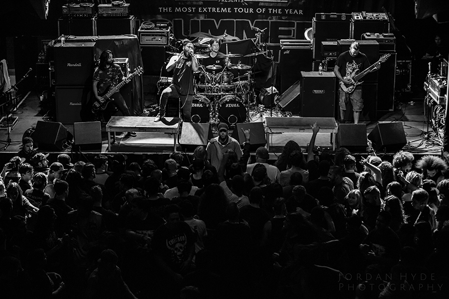 After The Burial(11).jpg