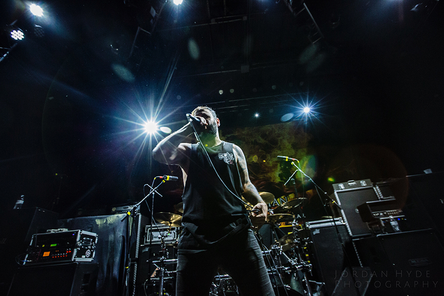 After The Burial(14).jpg