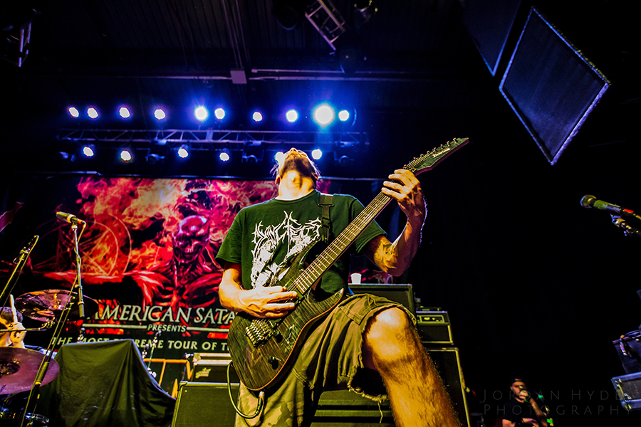 After The Burial(15).jpg
