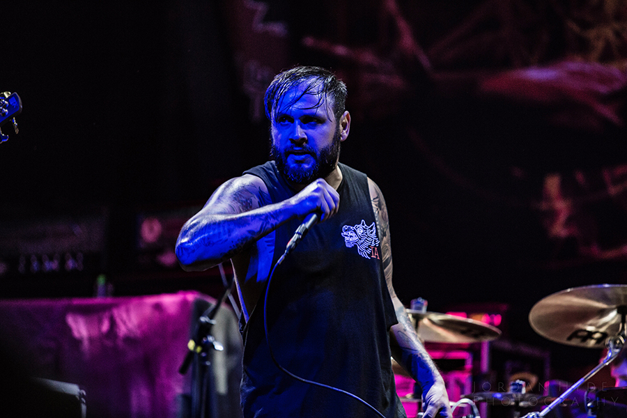 After The Burial(20).jpg