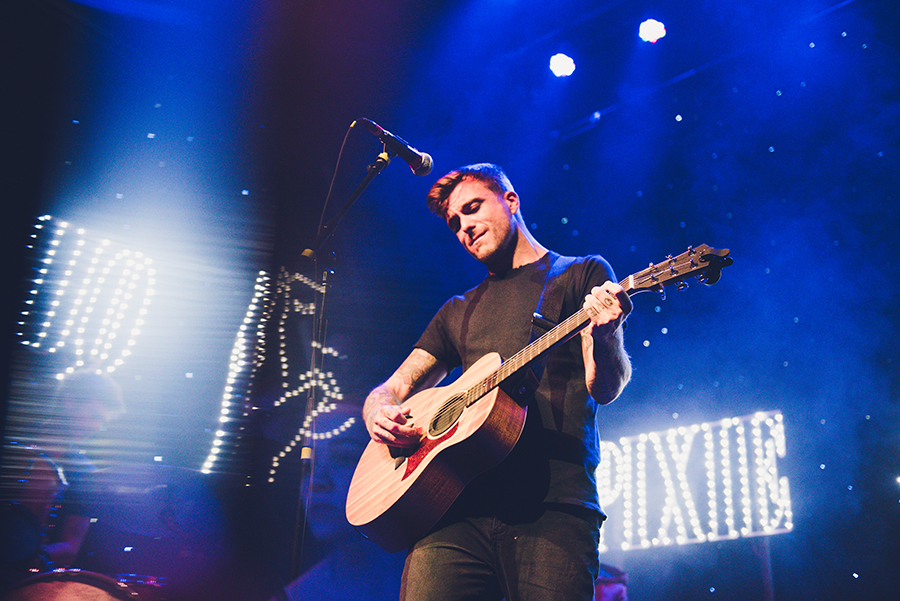 AnthonyGreen-9480.jpg