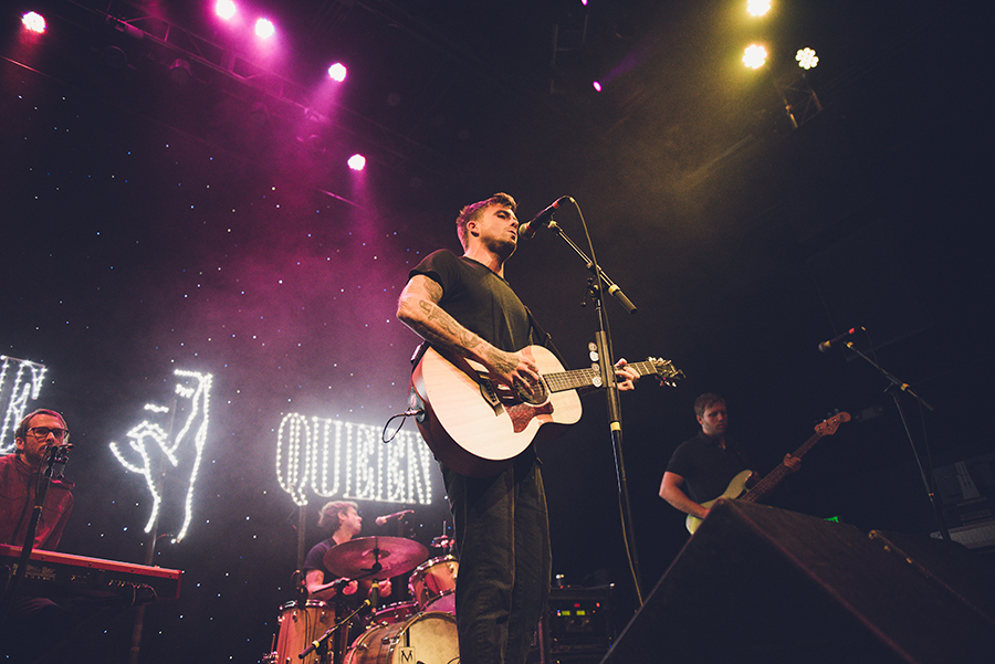 AnthonyGreen-9546.jpg