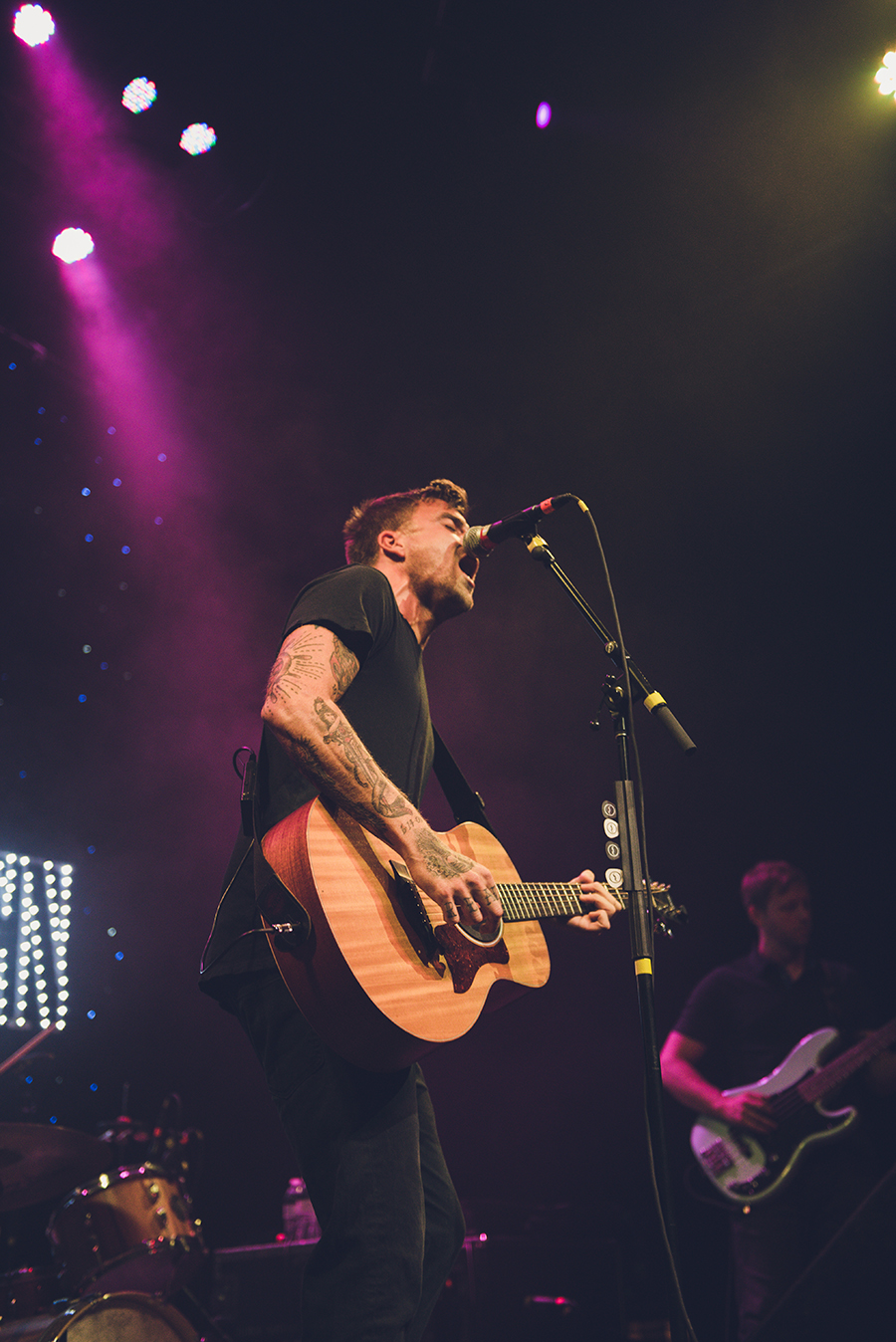 AnthonyGreen-9559.jpg