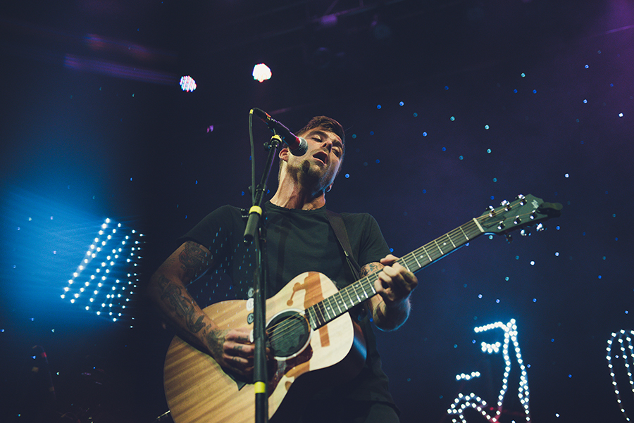 AnthonyGreen-9582.jpg