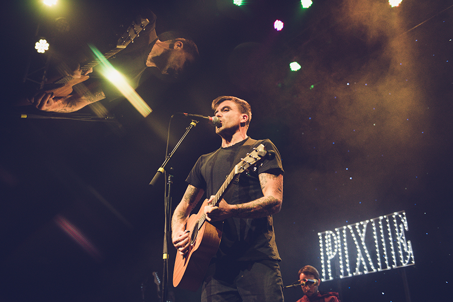 AnthonyGreen-9629.jpg