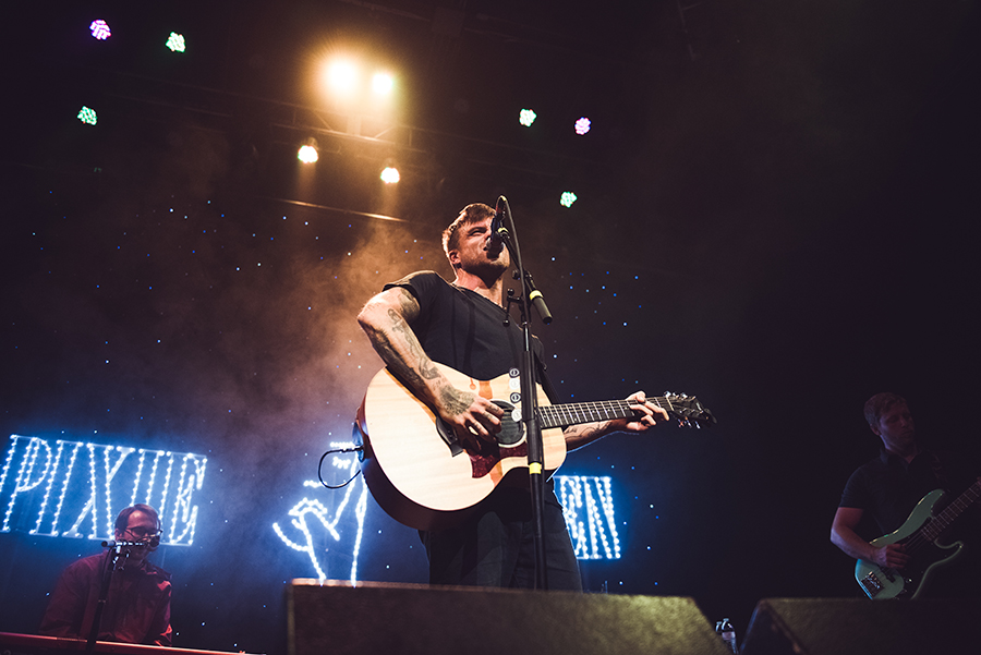 AnthonyGreen-9654.jpg