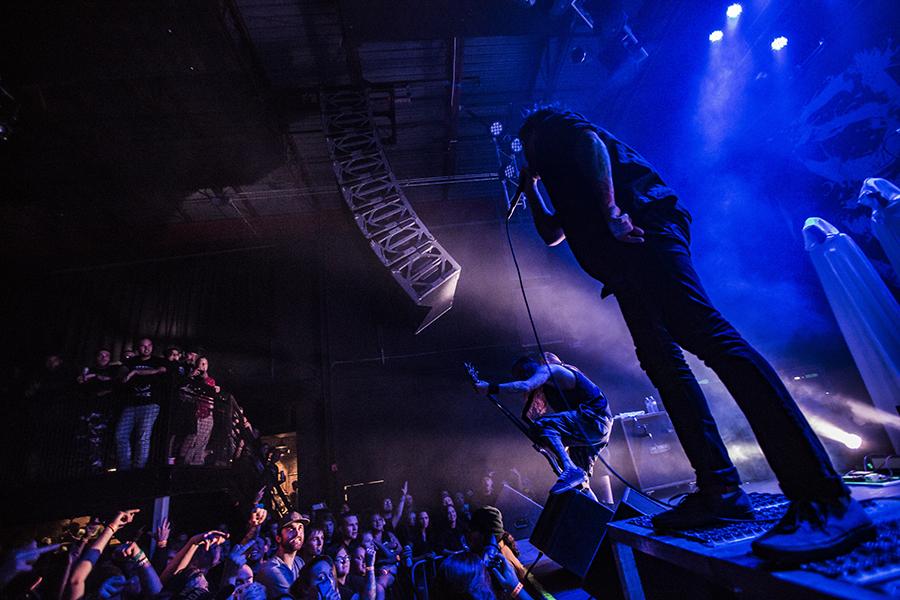 Suicide Silence(6).jpg