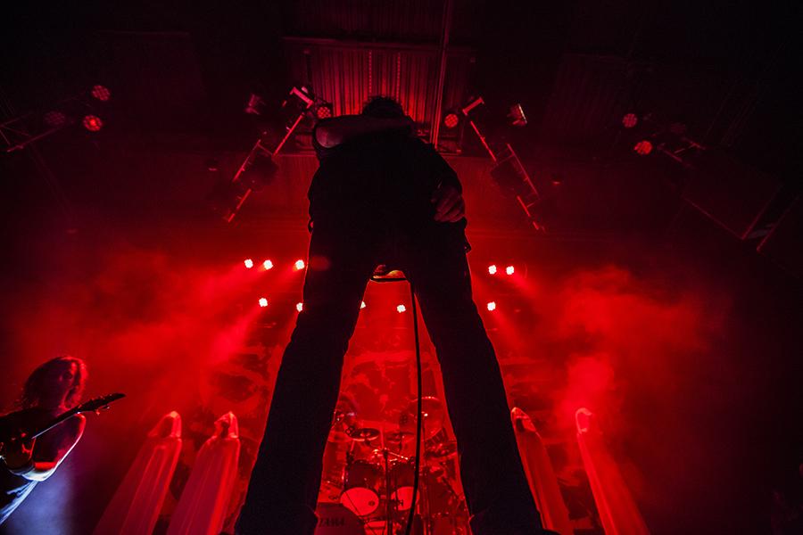 Suicide Silence(18).jpg