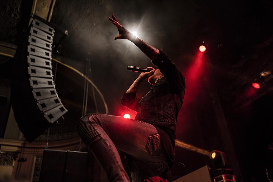 Memphis May Fire(3).jpg