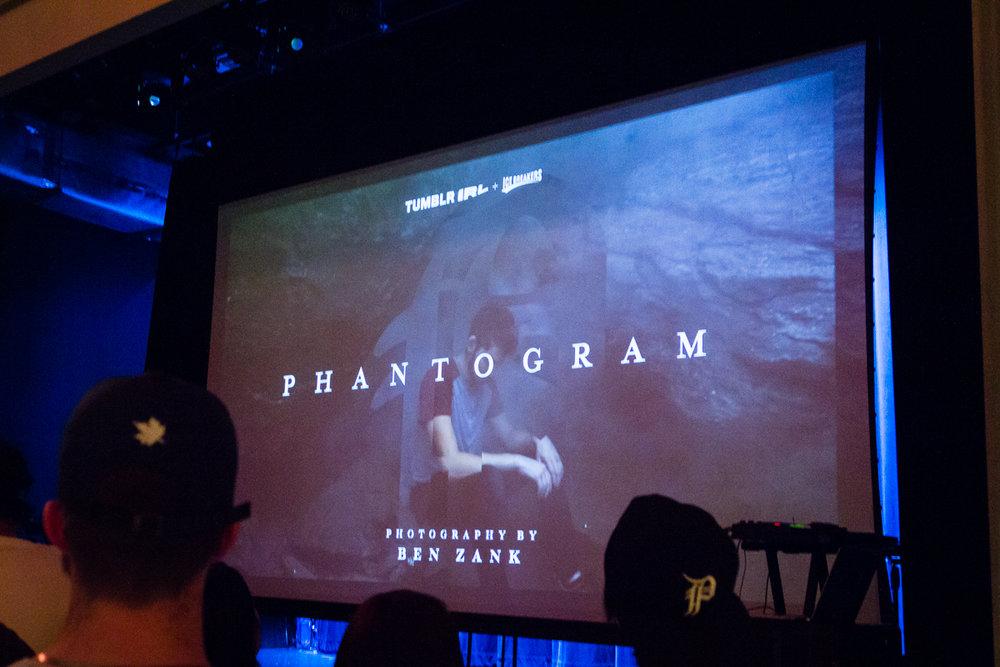 Phantogram_Boulder_Etown-11.jpg