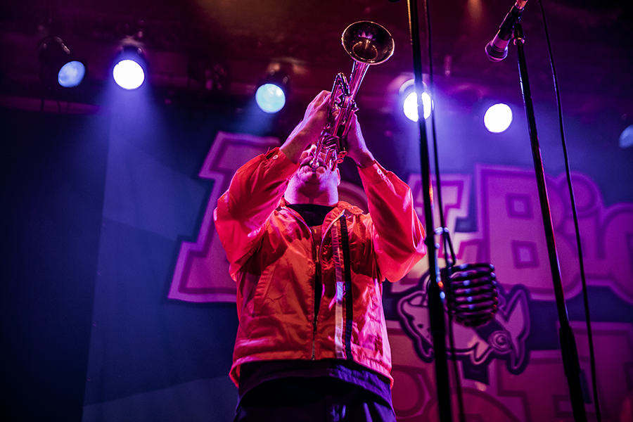 Reel Big Fish(2).jpg