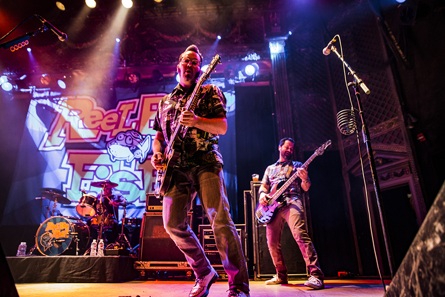 Reel Big Fish(4).jpg
