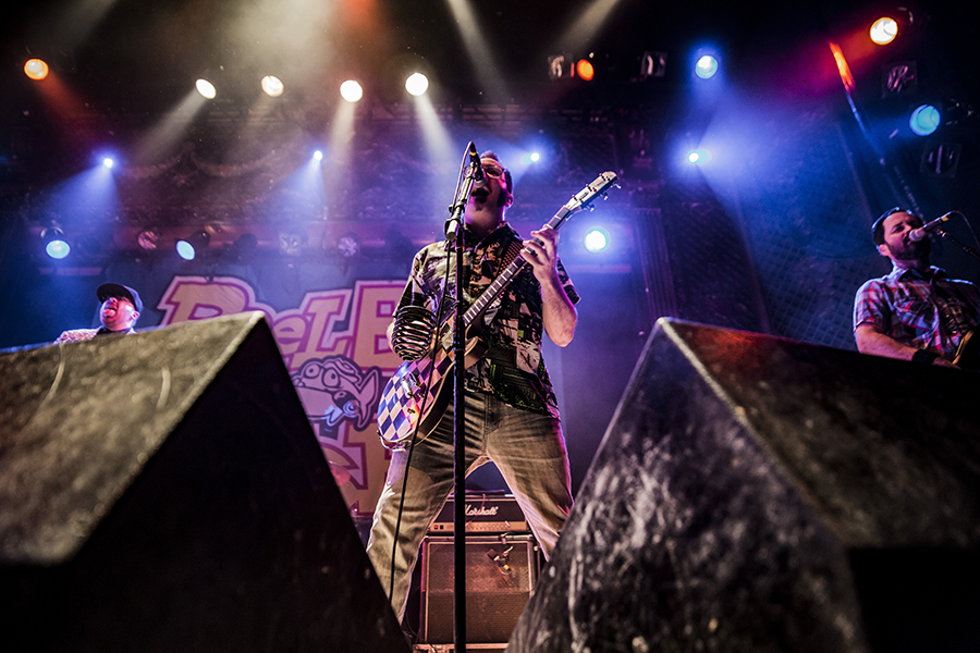 Reel Big Fish(7).jpg
