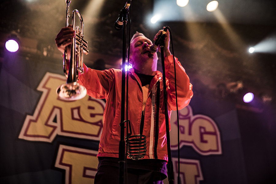 Reel Big Fish(8).jpg