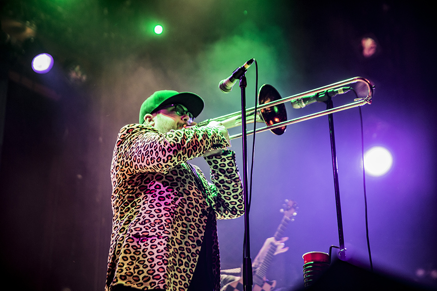 Reel Big Fish(10).jpg