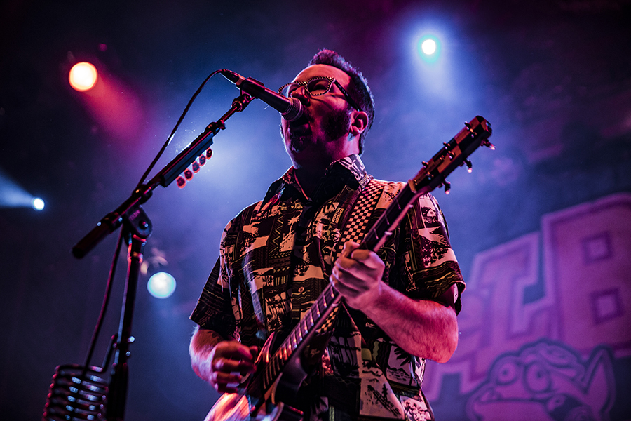 Reel Big Fish(12).jpg