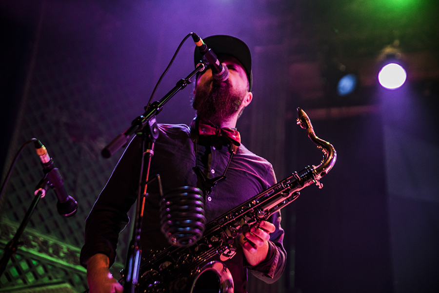 Reel Big Fish(13).jpg