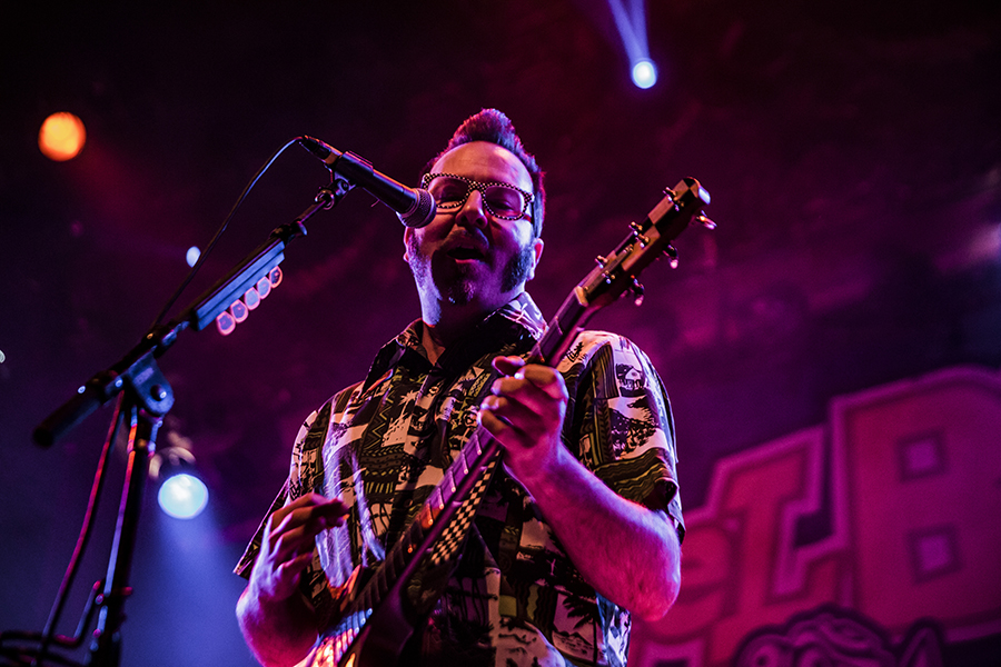 Reel Big Fish(15).jpg
