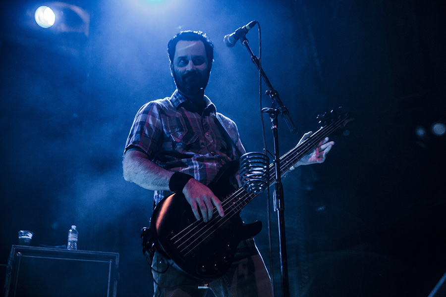 Reel Big Fish(16).jpg
