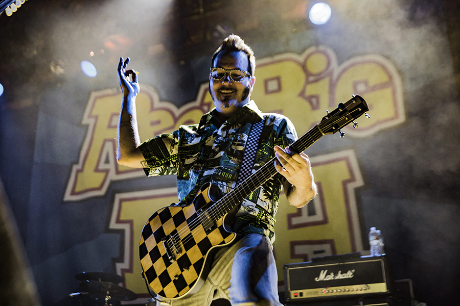 Reel Big Fish(17).jpg