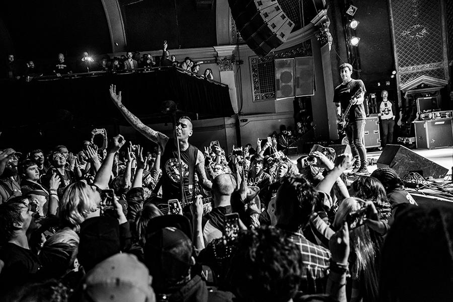 Anti-Flag(1).jpg