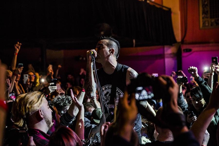 Anti-Flag(7).jpg