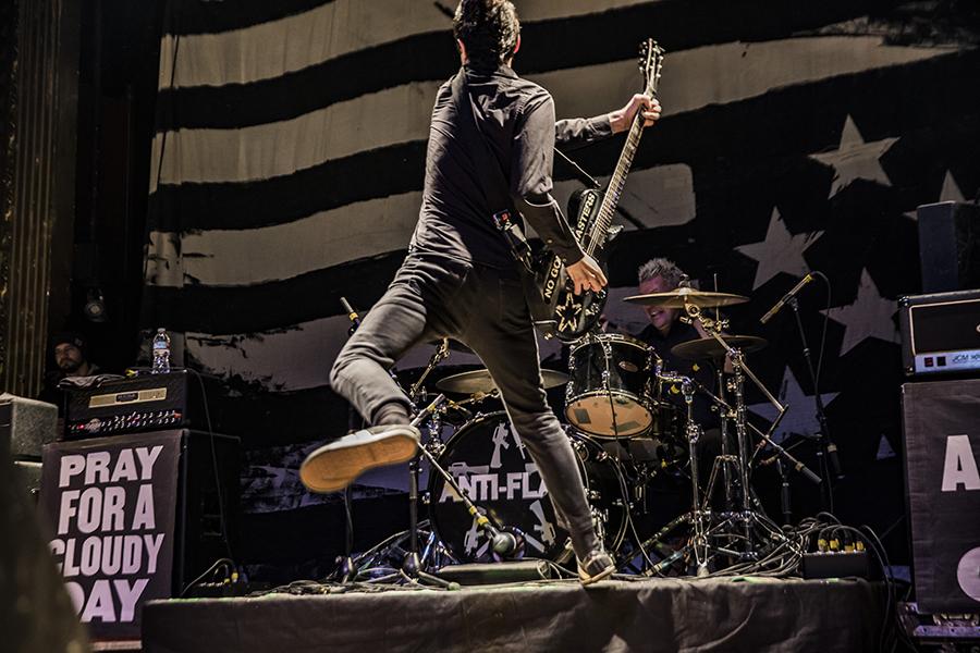 Anti-Flag(10).jpg