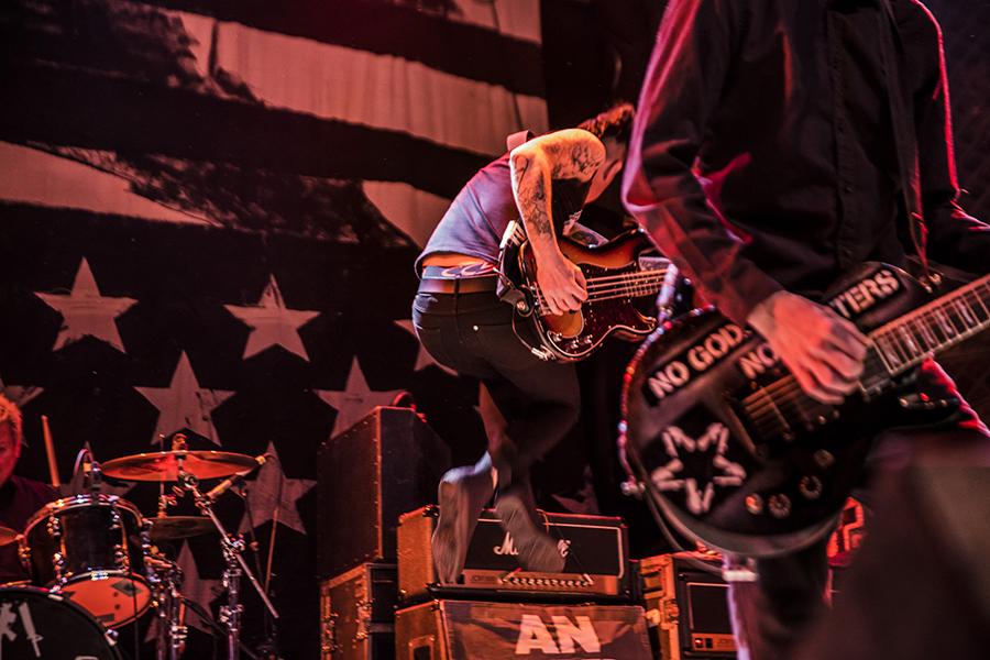 Anti-Flag(15).jpg