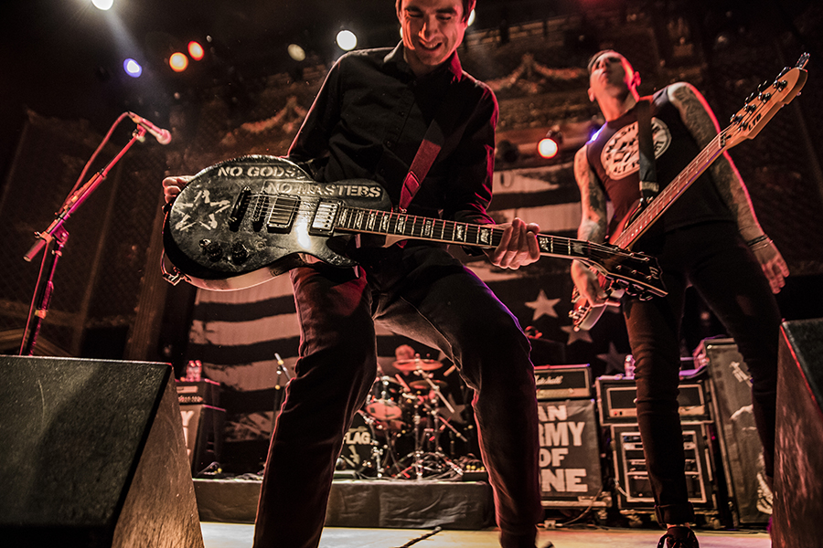 Anti-Flag(23).jpg