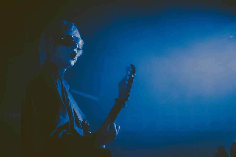 Drab Majesty- Jacki Vitetta-2706.jpg