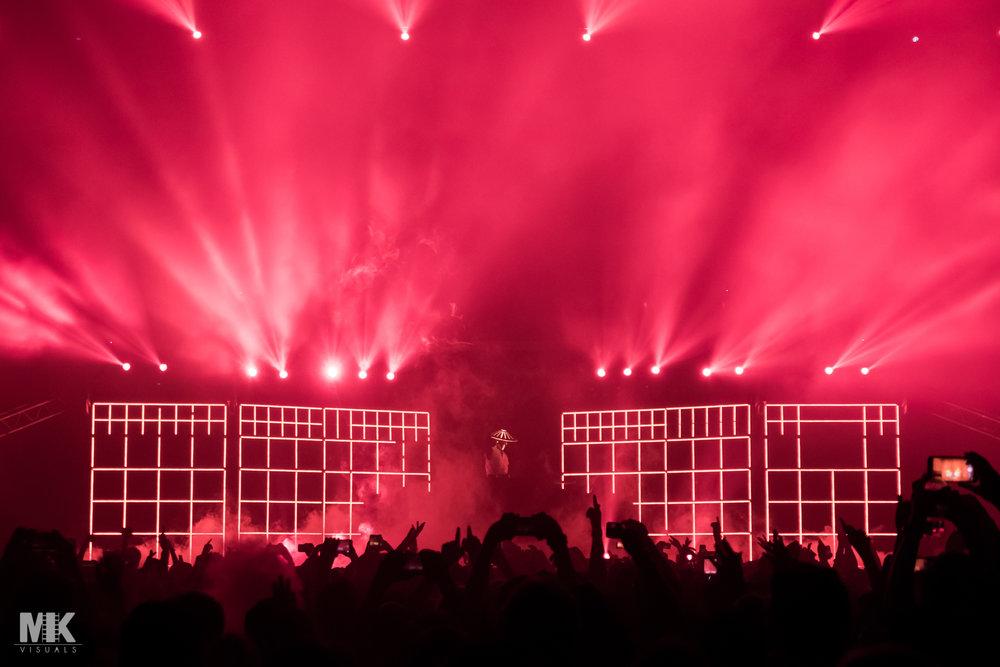 Datsik_PreludePress_Mike_039.jpg