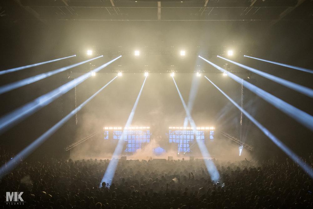 Datsik_PreludePress_Mike_045.jpg