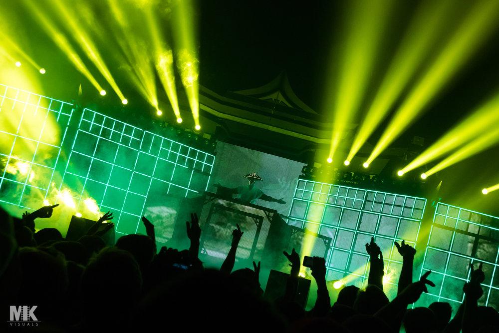 Datsik_PreludePress_Mike_032.jpg