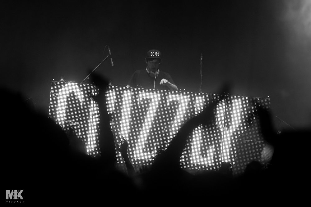 Datsik_PreludePress_Mike_017.jpg