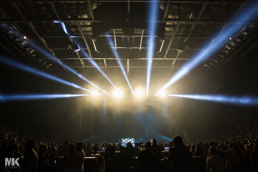 Datsik_PreludePress_Mike_018.jpg