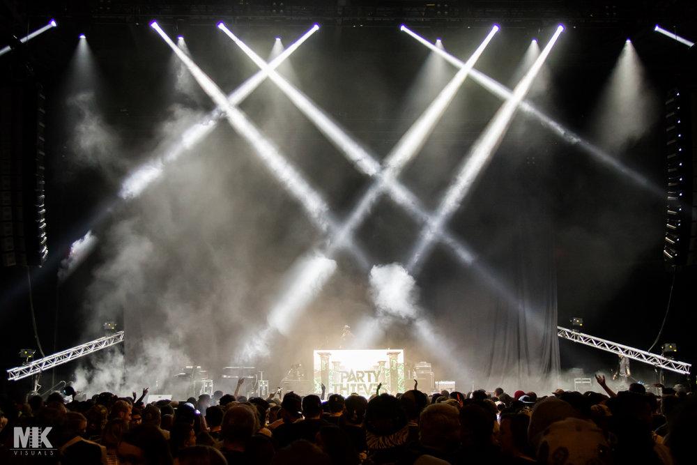 Datsik_PreludePress_Mike_006.jpg