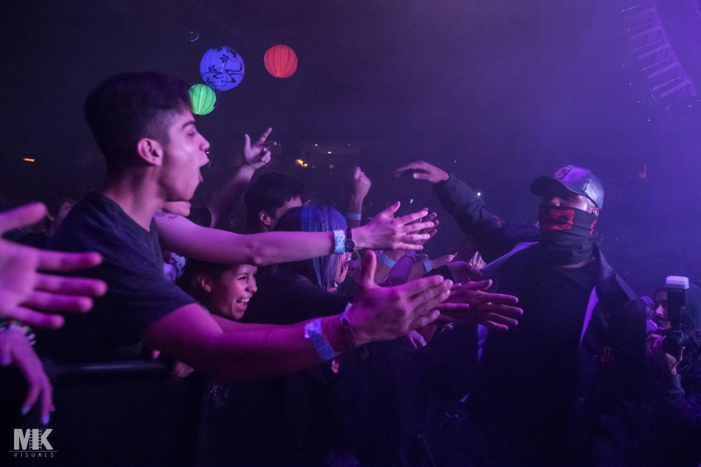 Datsik_PreludePress_Mike_008.jpg