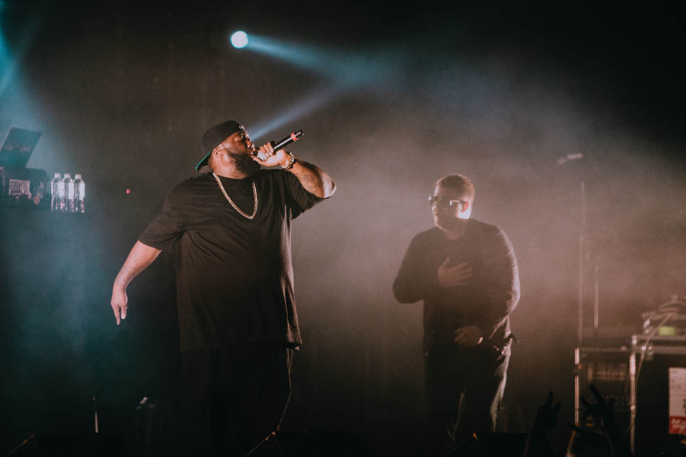 Run the Jewels - Jacki Vitetta-0063.jpg