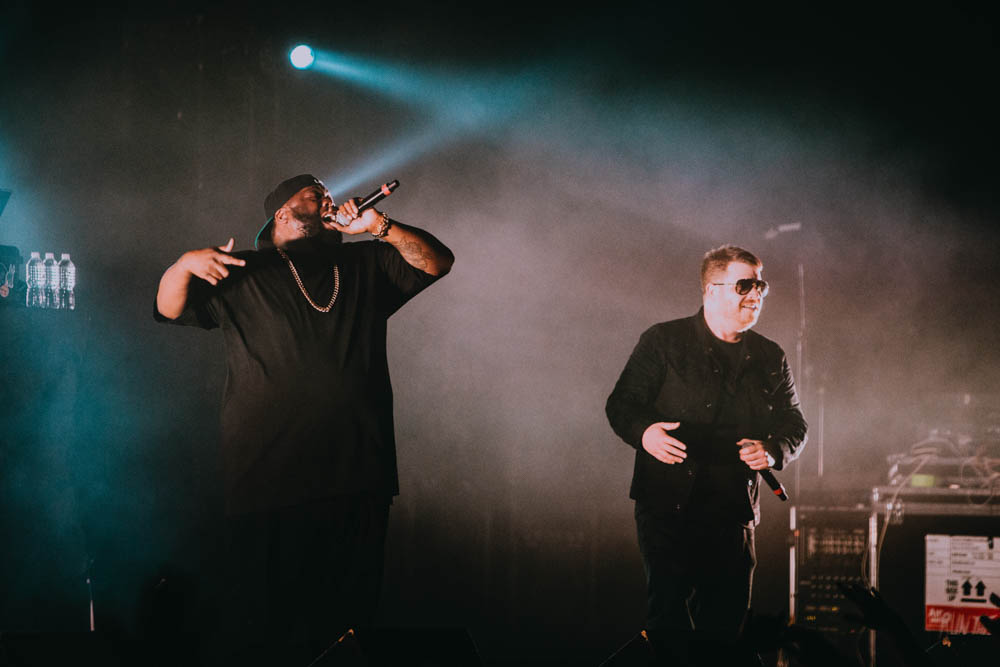 Run the Jewels - Jacki Vitetta-0065.jpg