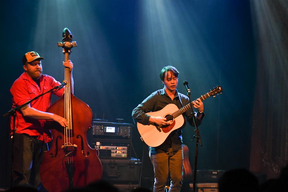 Billy Strings-15.jpg
