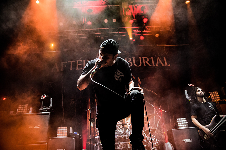 After The Burial(6).jpg