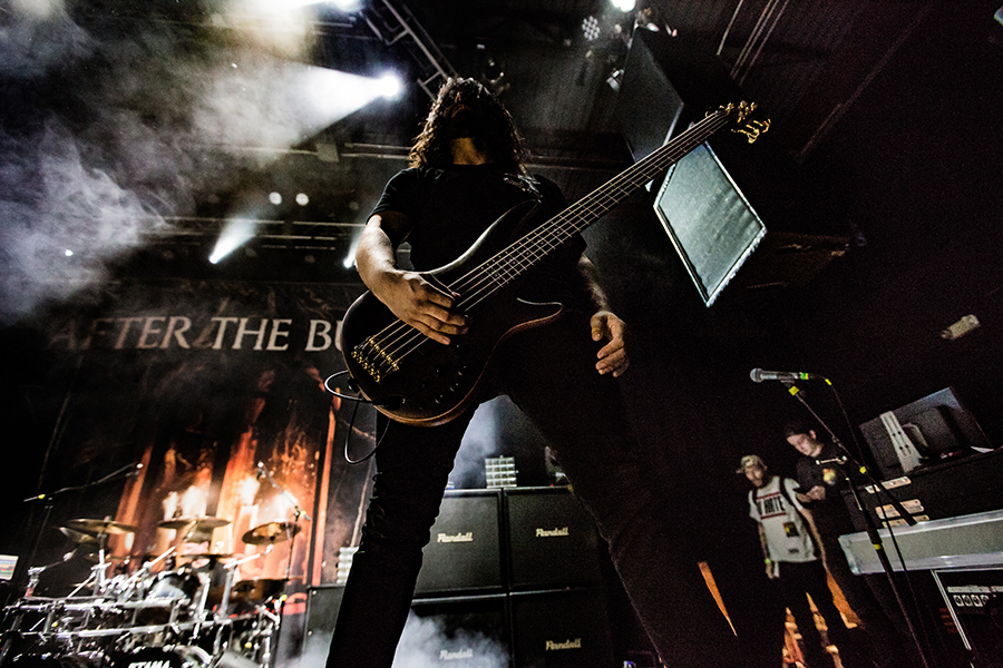 After The Burial(16).jpg